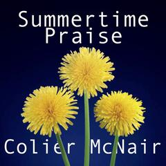 Summertime Praise (feat. Sandra Bolden)