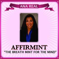 Affirmint - The Breath Mint for the Mind