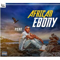 African Ebony