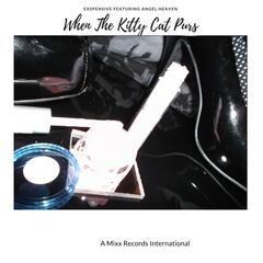 When the Kitty Cat Purs (feat. Angel Heaven)