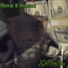 I Got Money Now