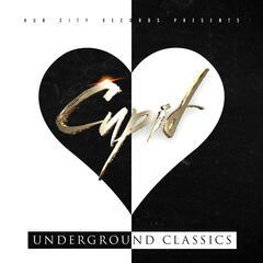 Underground Classics