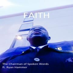 Faith (feat. Ryan Hammer)