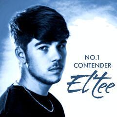 No.1 Contender
