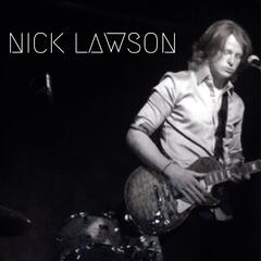 Nick Lawson