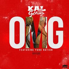 OMG (feat. Yung Nation)