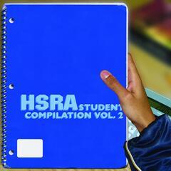 HSRA Student Compilation, Vol. 2