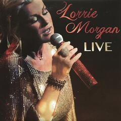 Lorrie Morgan Live