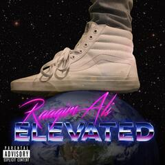 Elevated - EP