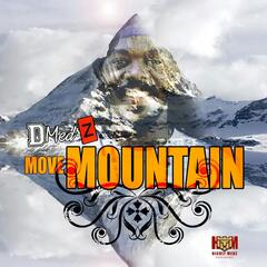 Move Mountain
