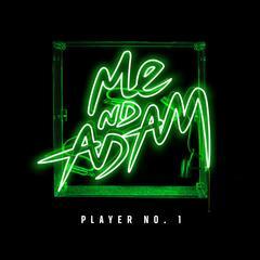 Player No. 1