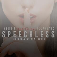 Speechless (feat. Illphatic)