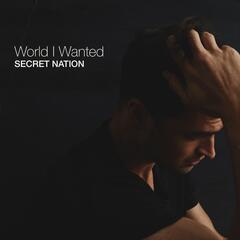 World I Wanted