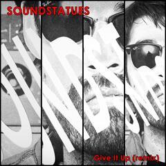Give It up (Remix)