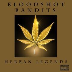 Herban Legends