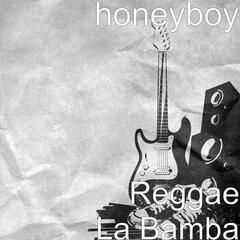Reggae La Bamba