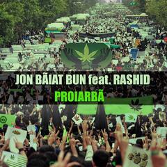 ProIarbã (feat. Rashid)