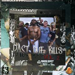 Past Due Bills Vol. 2