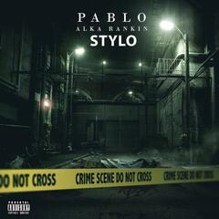 Pablo (feat. Alka Rankin)