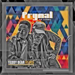 Teddy Bear (Remix) [feat. Ice Prince]