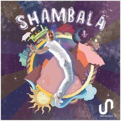 Shambalá