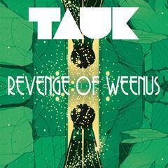 Revenge of Weenus