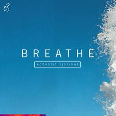 Breathe (Acoustic Sessions)