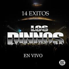 14 Exitos En Vivo