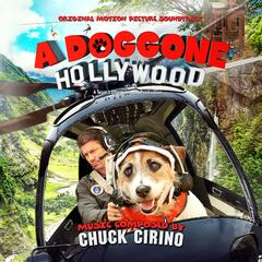 A Doggone Hollywood (Original Motion Picture Soundtrack)