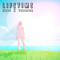 Lifetime (feat. Veronica)