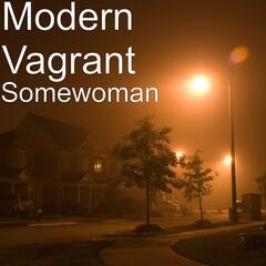 Somewoman