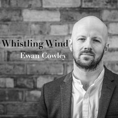Whistling Wind