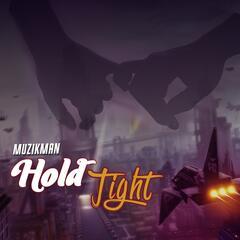 HoldTight