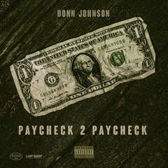 Paycheck 2 Paycheck