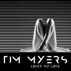 Lover My Love