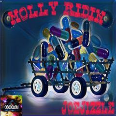 Molly Ridin