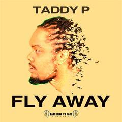Fly Away - EP