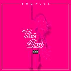 Thee Club