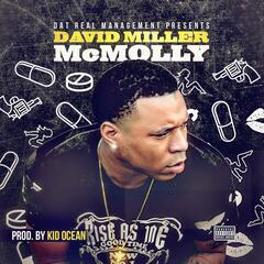 McMolly
