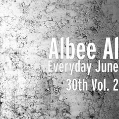 Everyday June 30th, Vol. 2