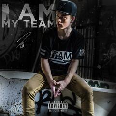 I Am My Team