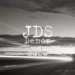 Demon Bass