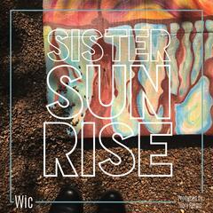 Sister Sunrise