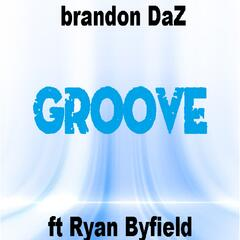 Groove (feat. Ryan Byfield)