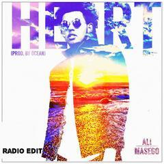 Heart (Radio Edit)