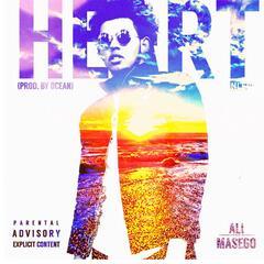 Heart (Club Version)