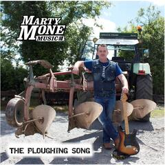 The Ploughing Song