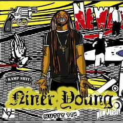 Niner Young
