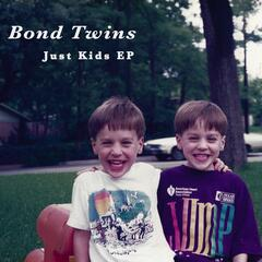 Just Kids EP