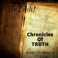 Chronicles of Truth